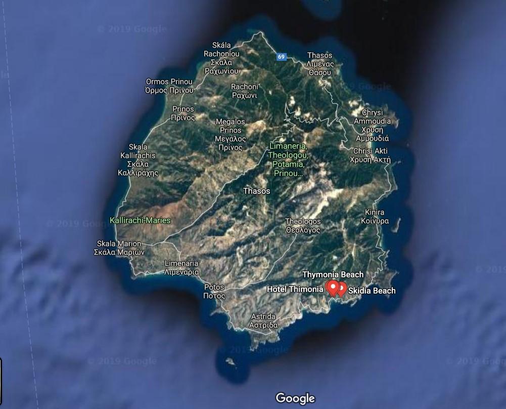 plaja-Thimonia-thassos