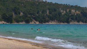 plaja-kastri-halkidiki