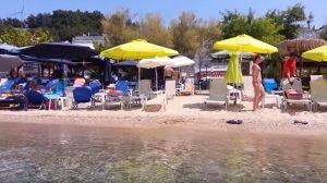 plaja-limanaki