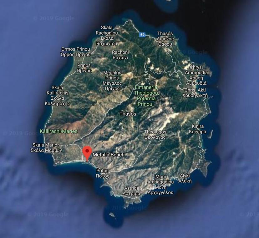 plaja-limenaria-harta