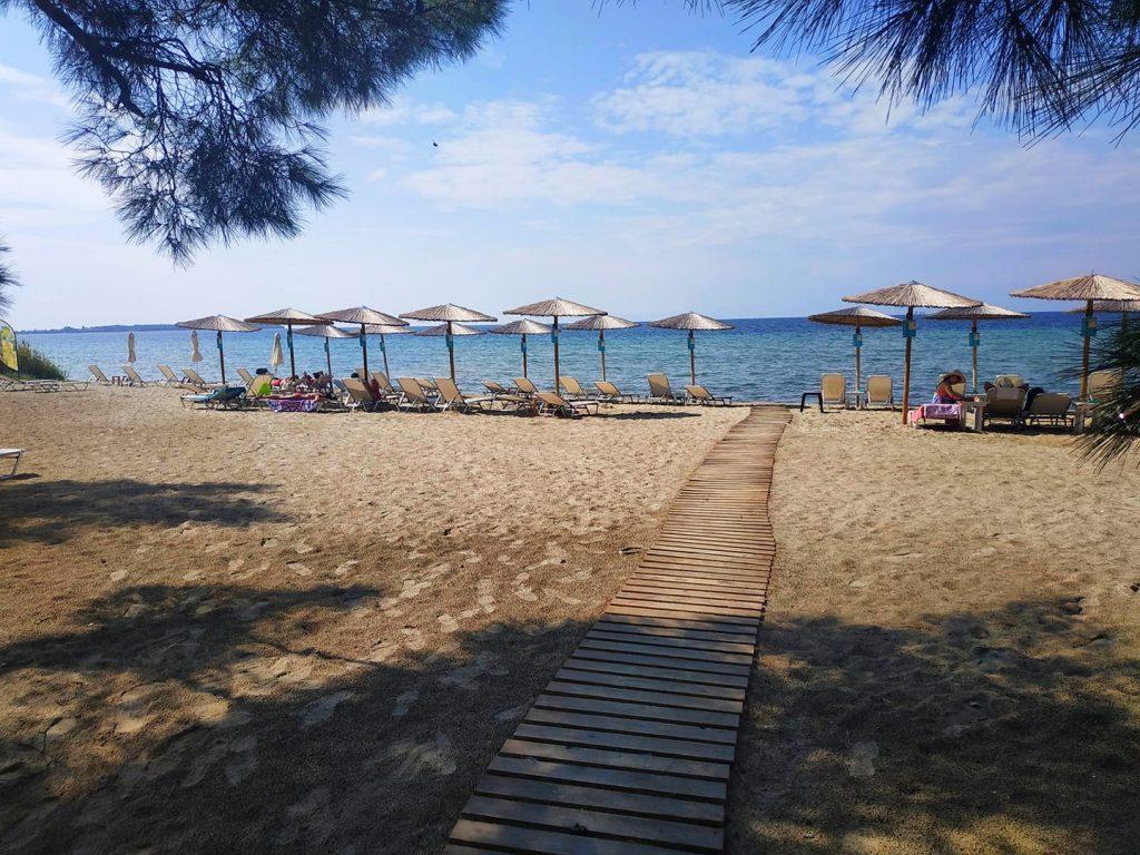 plaja-platana-1