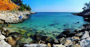 plaja-skidia-1