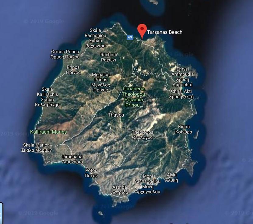plaja-tarsanas-1