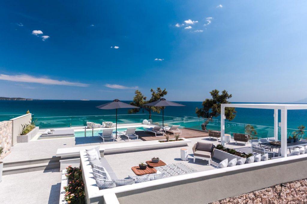 apartamente-plaja-thassos-360-villa-1