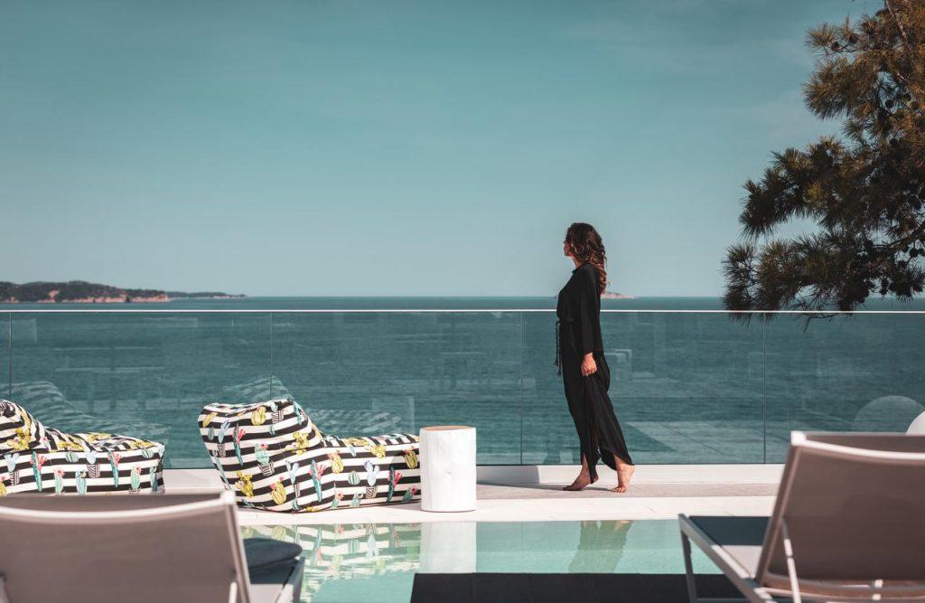 apartamente-plaja-thassos-360-villa-2