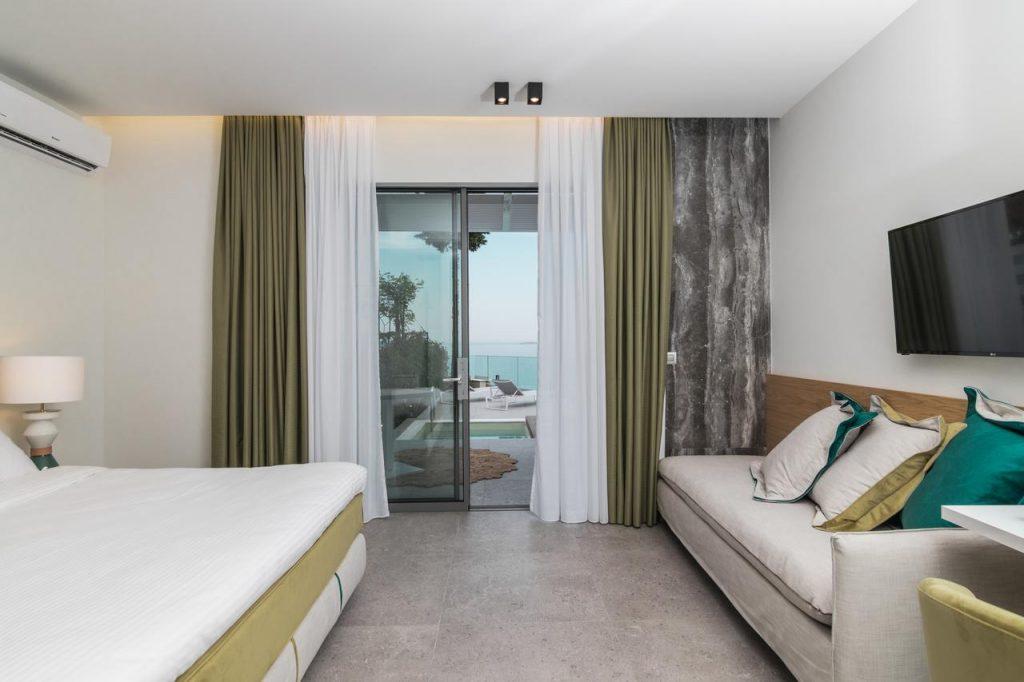 apartamente-plaja-thassos-360-villa-5