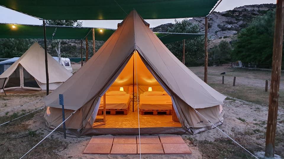 camping-christiana-plaja-kiraritsi