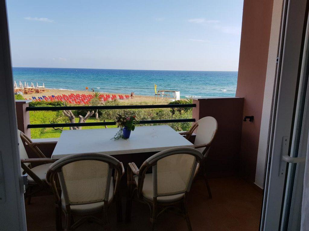 cazare-pe-plaja-corfu-glyfada-apartments-2