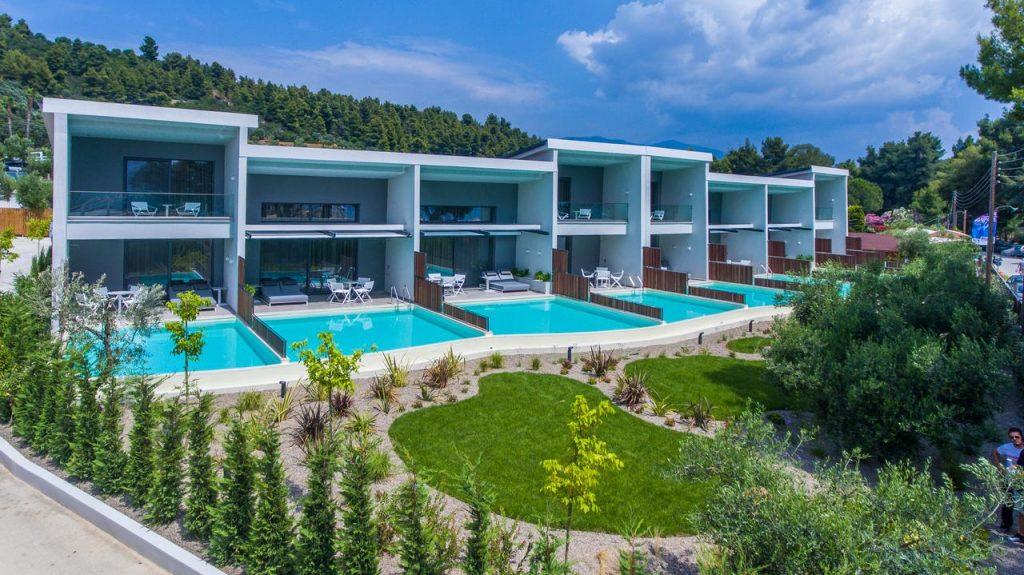 cazare-pe-plaja-sithonia-halkidiki-lagomandra-beach-hotel-2