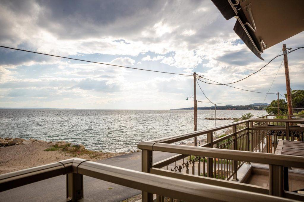 cazare-pe-plaja-sithonia-halkidiki-nikiti-royalty-suites-4
