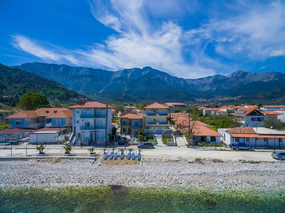 cazare-pe-plaja-thassos-seabird-apartments-3