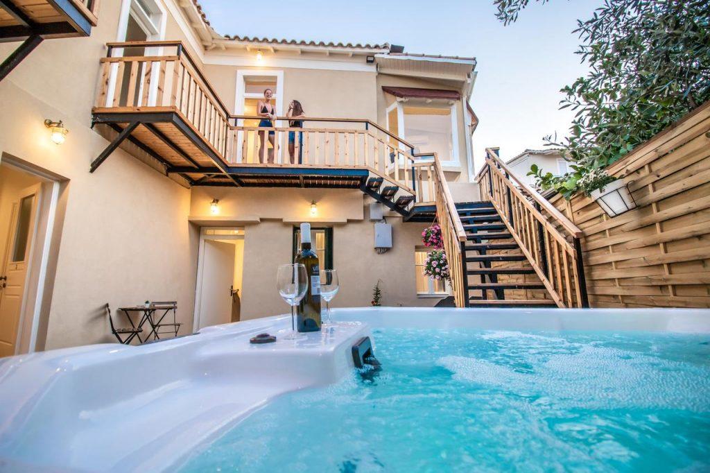 cazare-recomandata-lefkada-levkosh-apartments-1