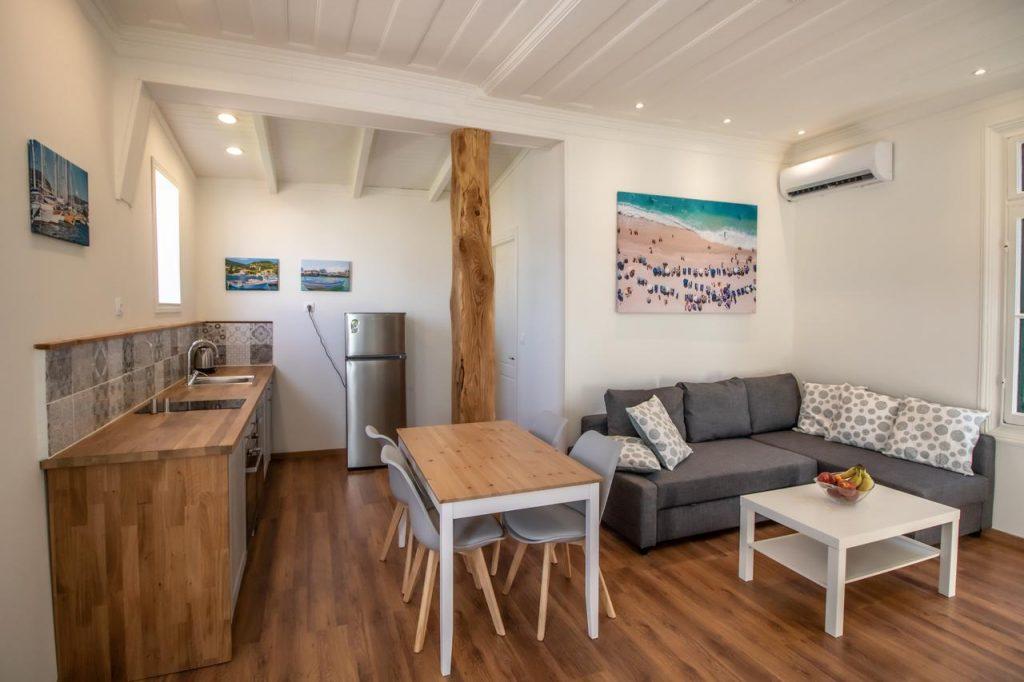 cazare-recomandata-lefkada-levkosh-apartments-2