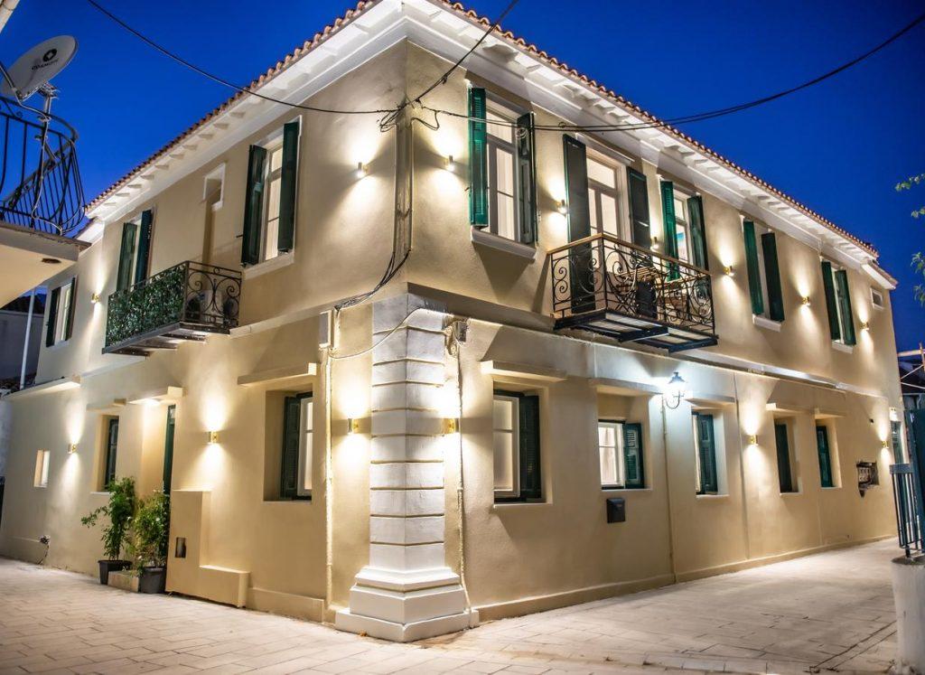 cazare-recomandata-lefkada-levkosh-apartments-3