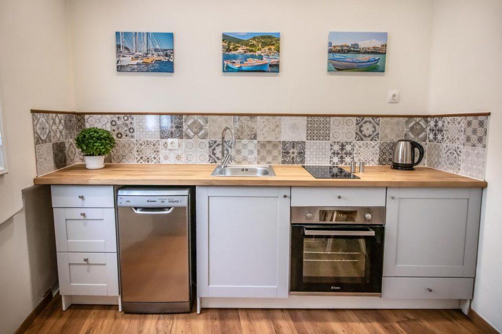 cazare-recomandata-lefkada-levkosh-apartments-4