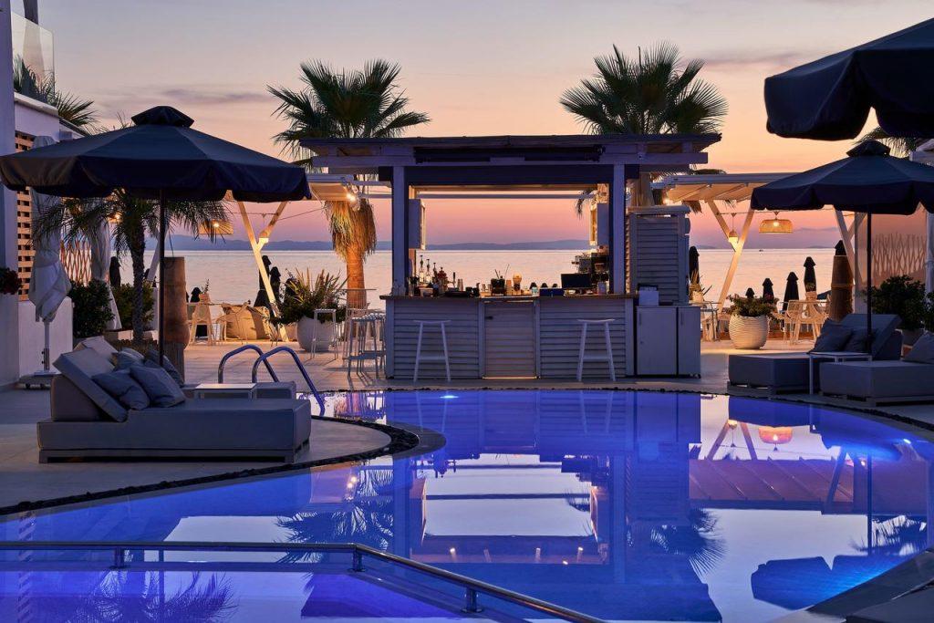 cazare-recomandata-pefkari-thassos-hotel-icon-1
