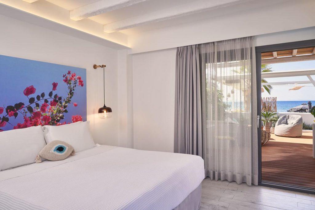 cazare-recomandata-pefkari-thassos-hotel-icon-3