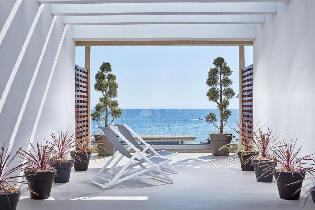 cazare-recomandata-pefkari-thassos-hotel-icon-5