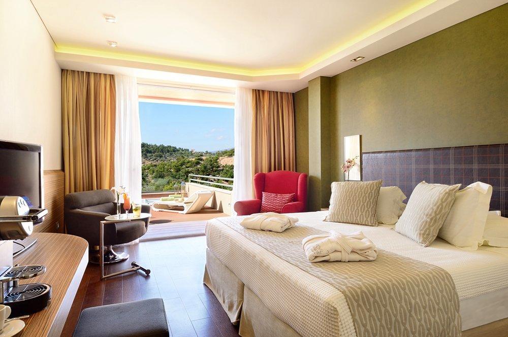 cazare-recomandata-pefkari-thassos-hotel-royal-paradise-beach-1