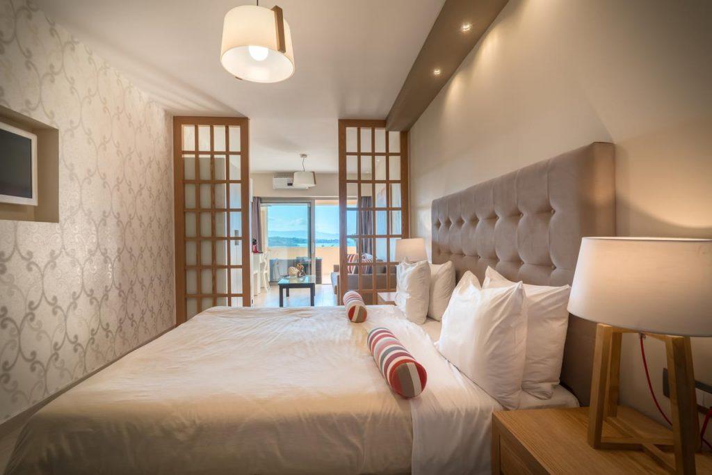 cazare-recomandata-plaja-tsivili-zakynthos-balcony-hotel-2