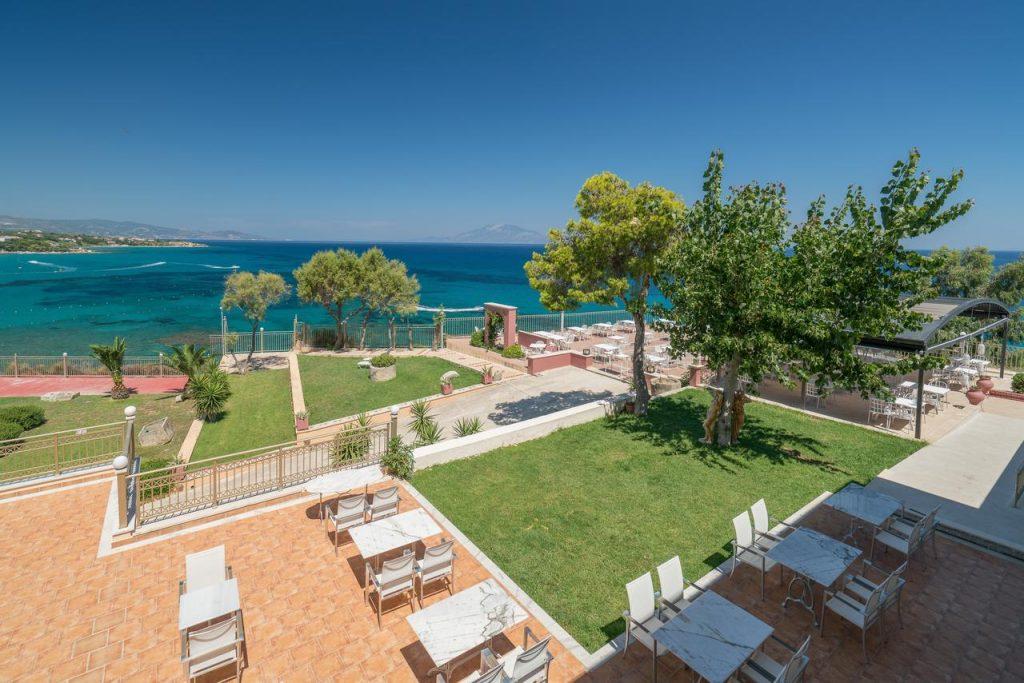 cazare-recomandata-plaja-tsivili-zakynthos-balcony-hotel-3