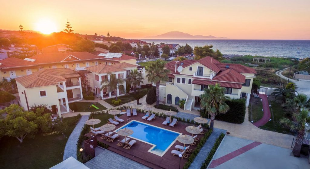cazare-recomandata-plaja-tsivili-zakynthos-beach-villas-2
