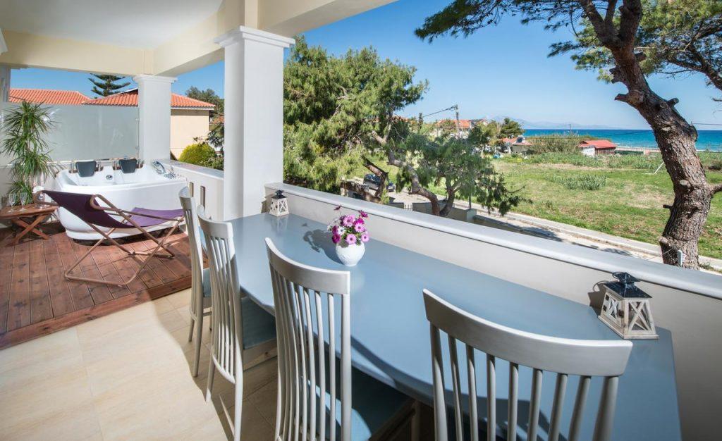 cazare-recomandata-plaja-tsivili-zakynthos-beach-villas-3