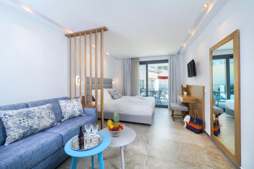cazare-recomandata-potos-thassos-hotel-nautilus-2