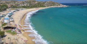 plaja-kriaritsi-poze