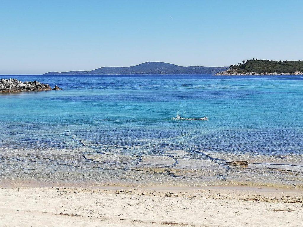 plaja-paliouri-halkidiki-1