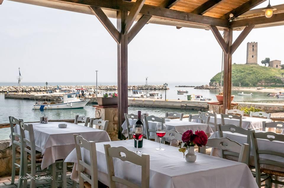 restaurant-recomandare-nea-fokea-peste