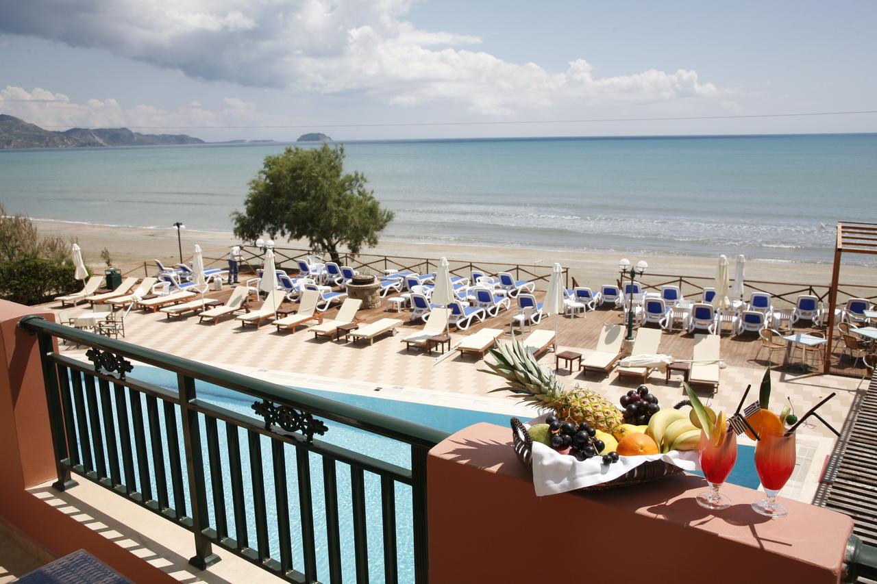 cazare-recomandata-plaja-laganas-mediterranean-resort-1
