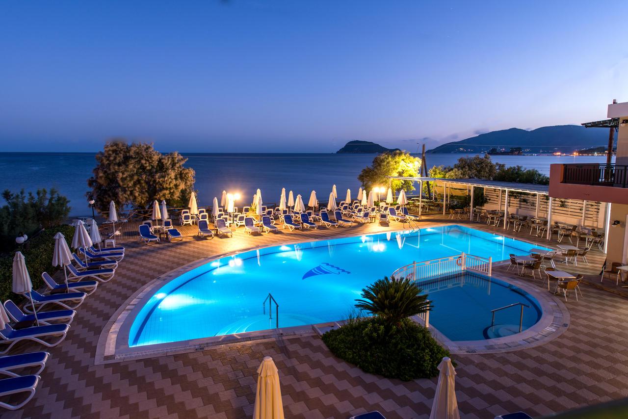 cazare-recomandata-plaja-laganas-mediterranean-resort-2