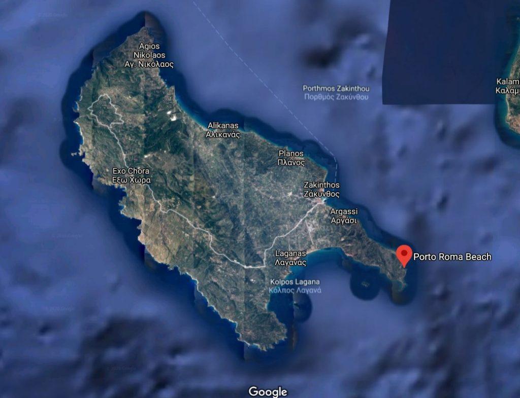 localizare-plaja-porto-roma