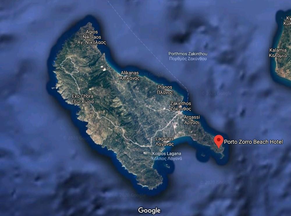 localizare-plaja-porto-zorro