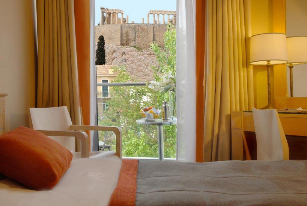 top-hoteluri-atena-Herodion-Hotel-0