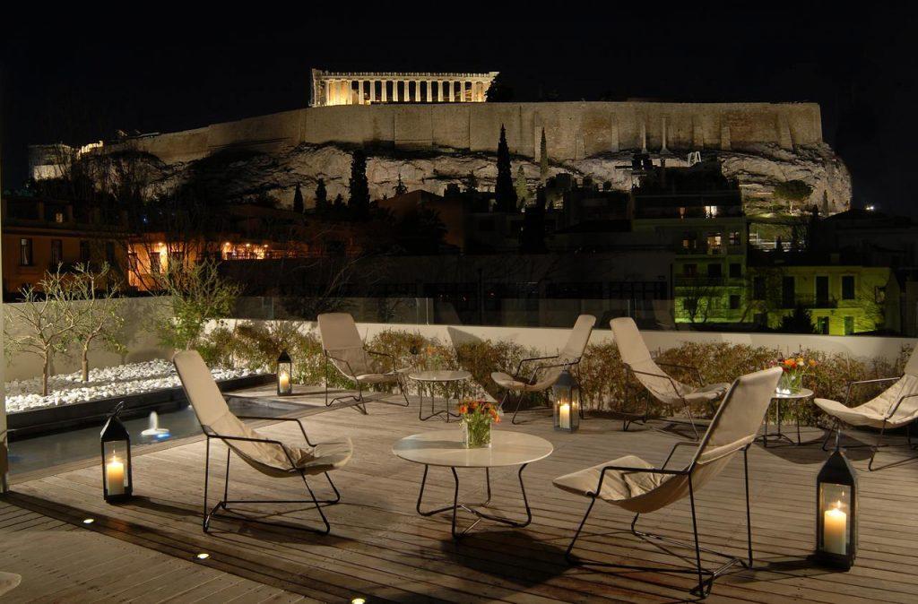 top-hoteluri-atena-Herodion-Hotel-1