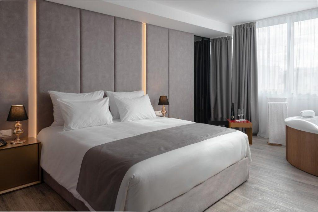 top-hoteluri-atena-elia-ermou-2