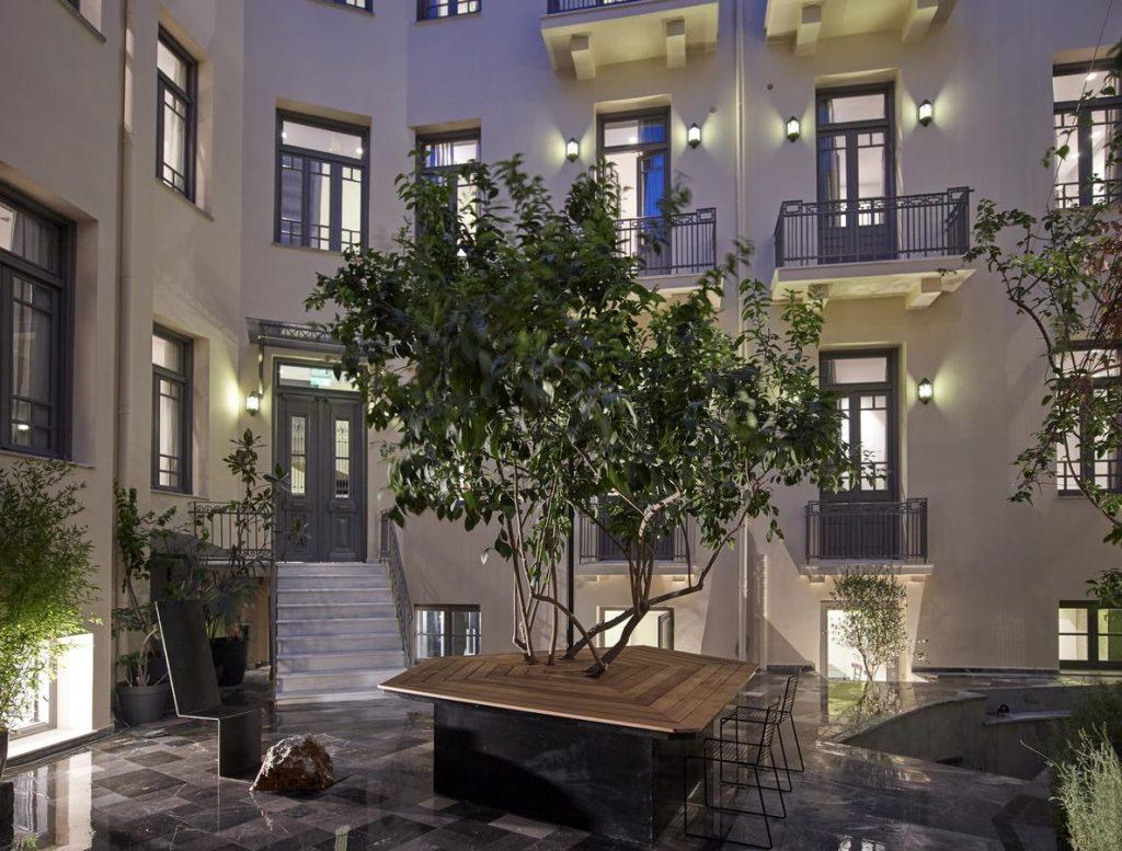 top-hoteluri-atena-innhotels-0