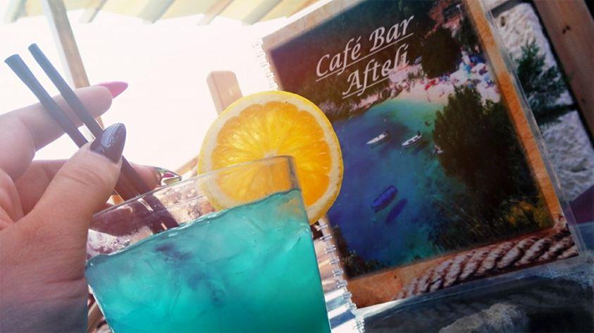 cafe-bar-afteli