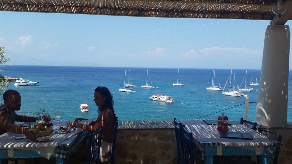 plaja-Makris-Gialos-2