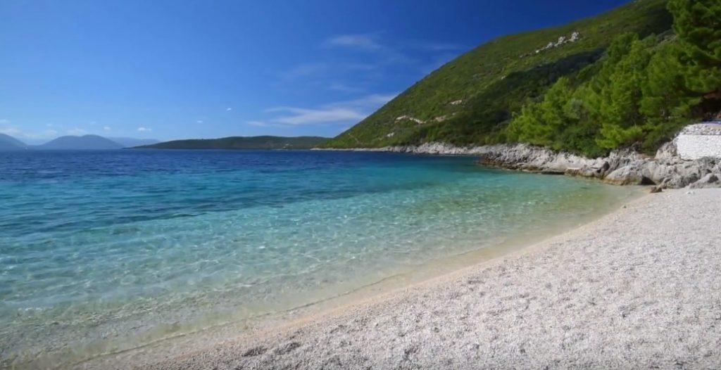 plaja-afteli-2