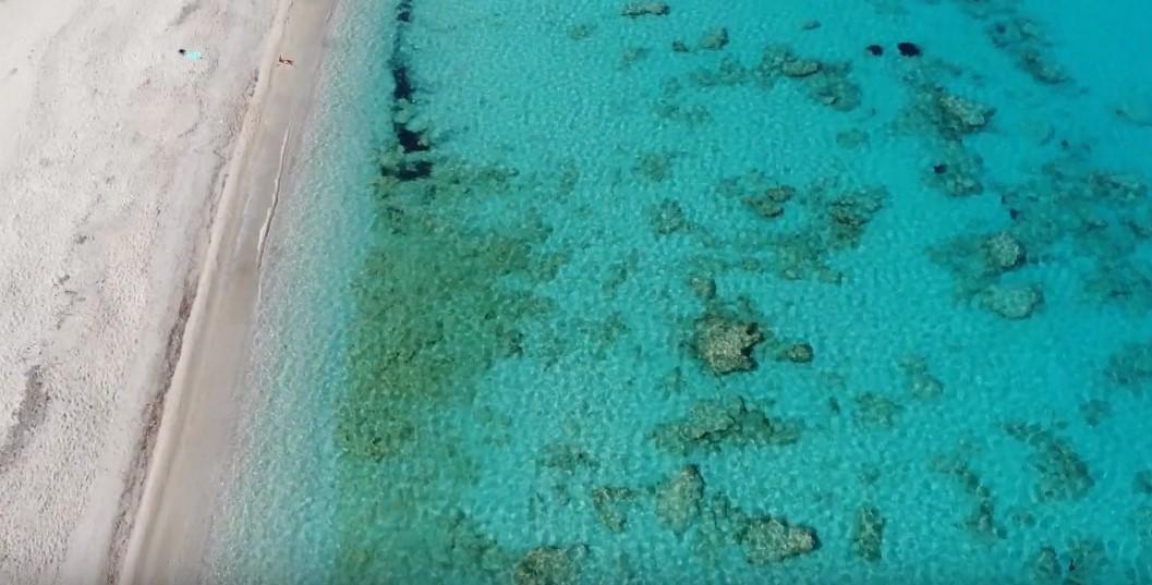 plaja-agios-ioannis