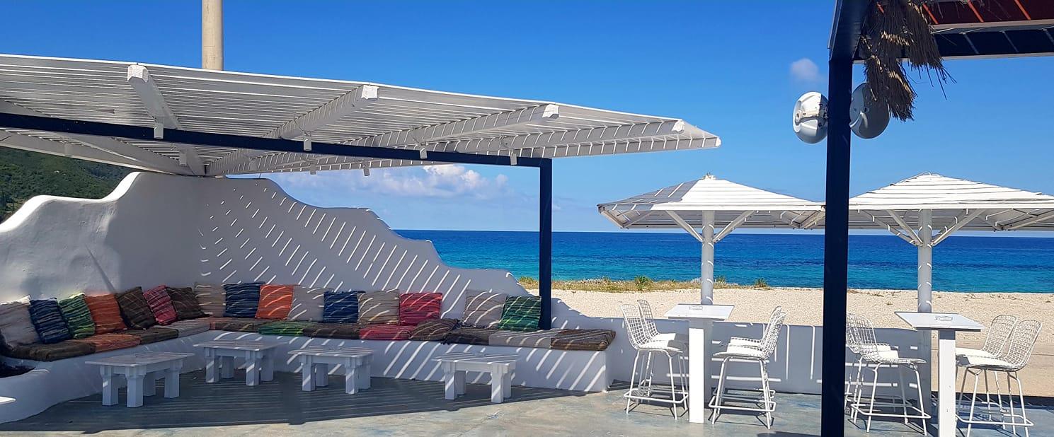taverne-recomandate-plaja-agios-ioannis-lefkada