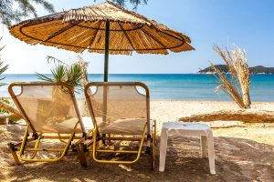 plaje zakynthos - recomandate familii cu copii