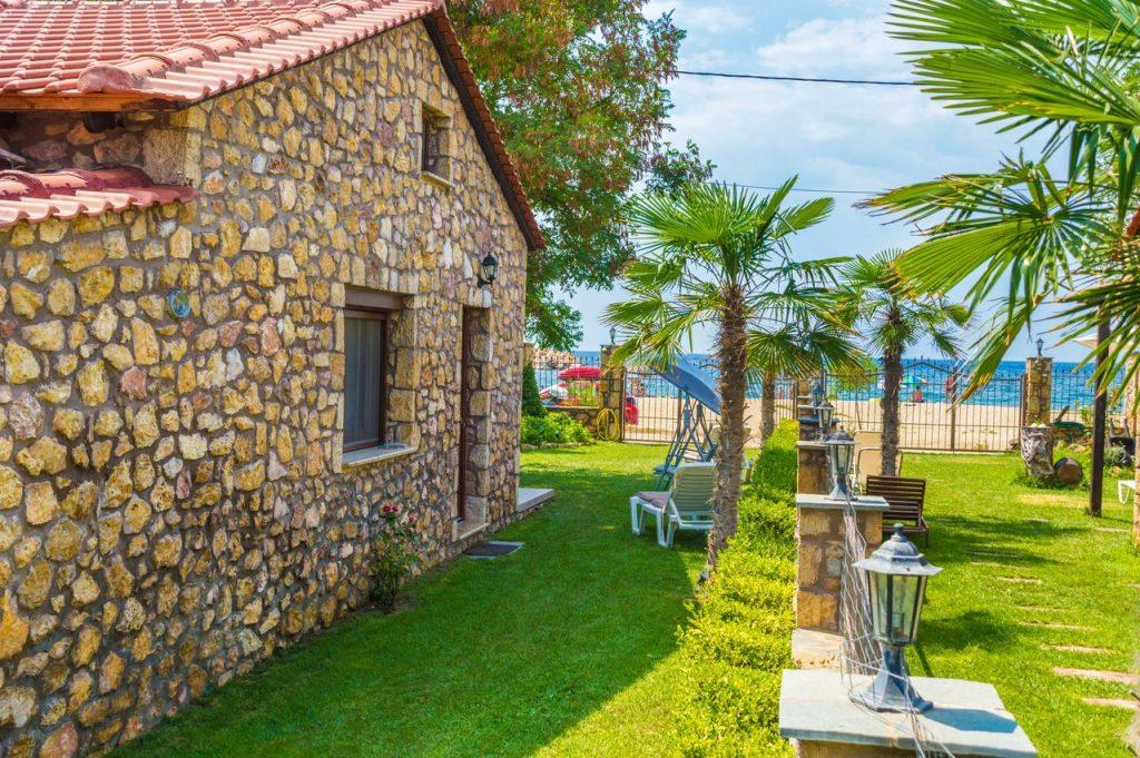 casa-de-vacanta-thassos-skala-marion-stone-house-1