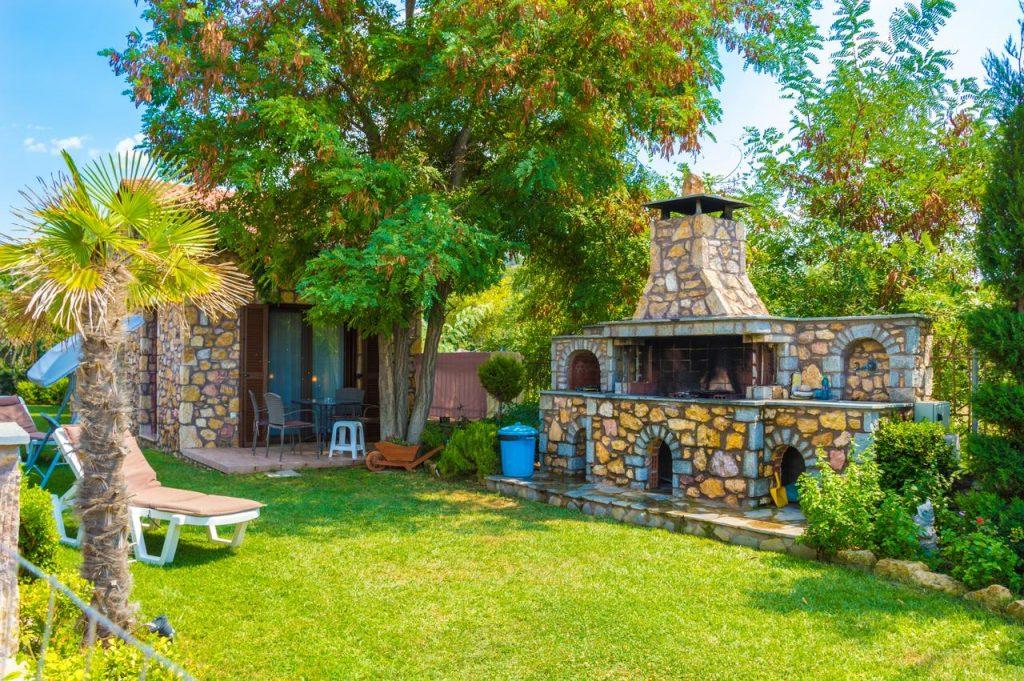 casa-de-vacanta-thassos-skala-marion-stone-house-2
