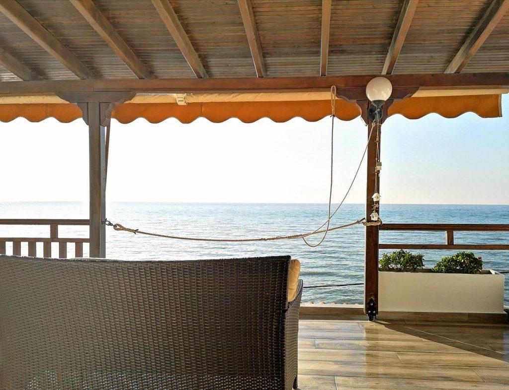casa-vacanta-plaja-halkidiki-acrogiali-sunshine-1