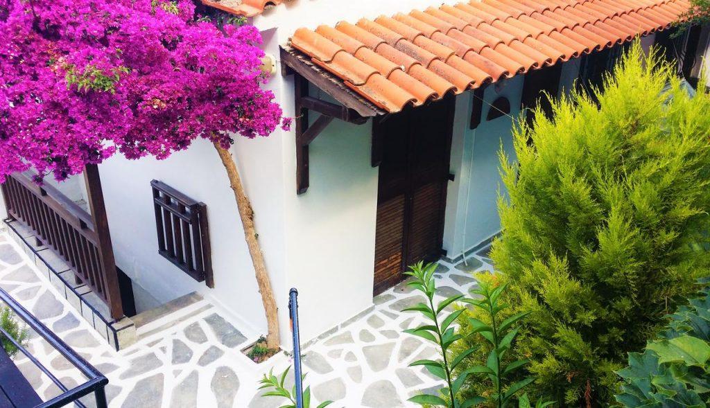 casa-vacanta-plaja-halkidiki-acrogiali-sunshine-2