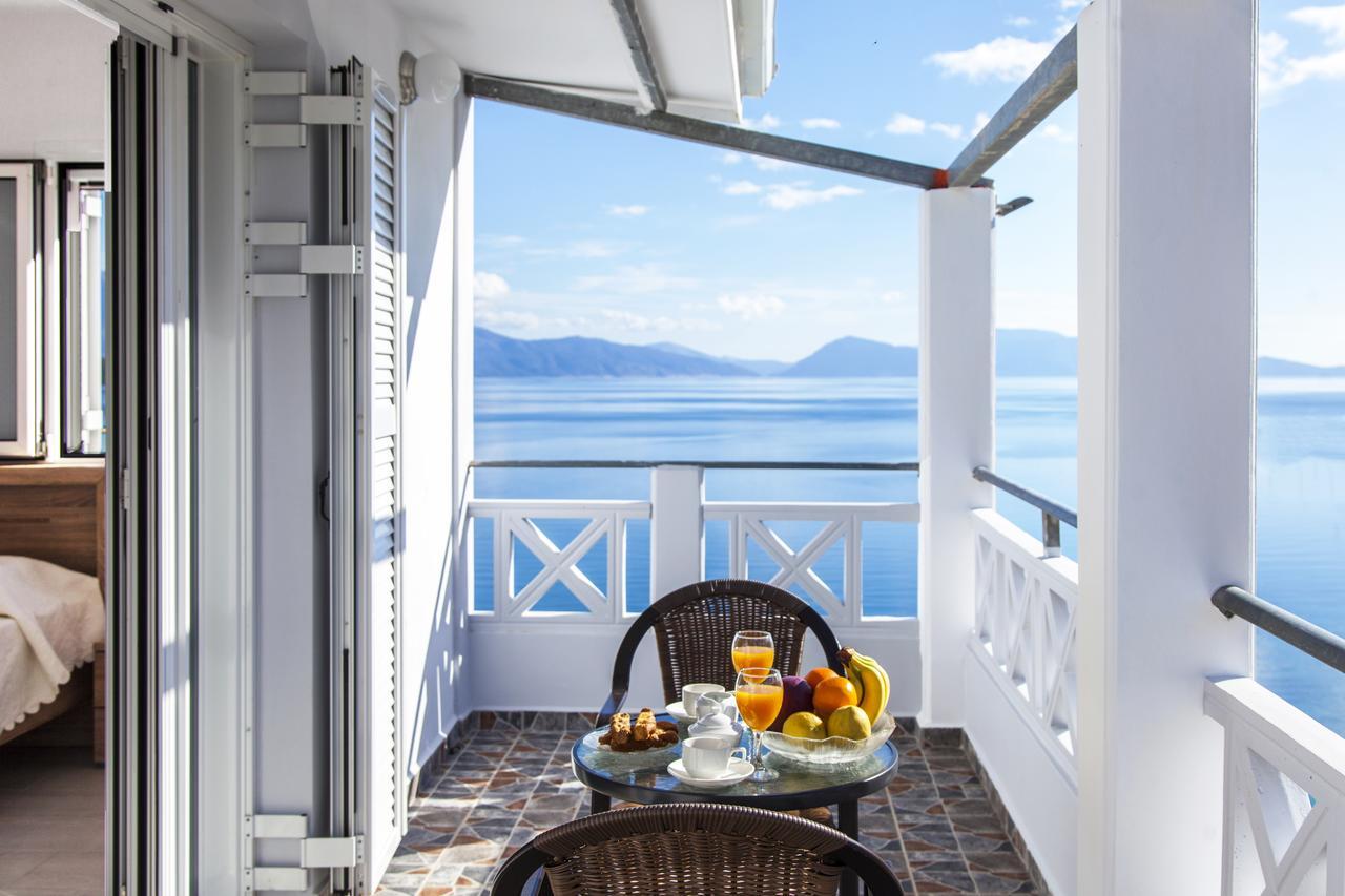 case-de-vacanta-la-malul-marii-lefkada-panorama-luxury-1